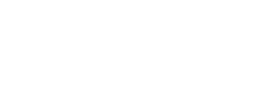 NHRV logo