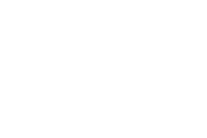 CLOCS-A